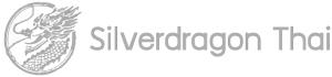 Silverdragon Thai Logo