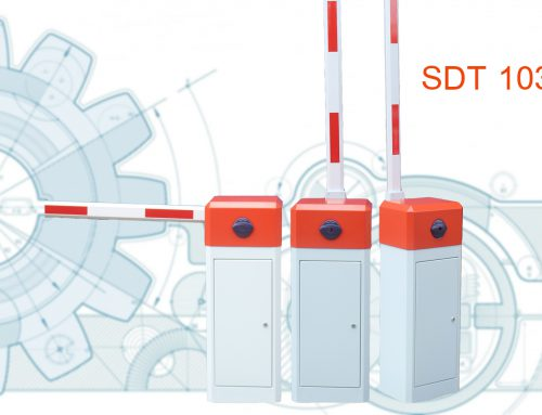 SDT 103