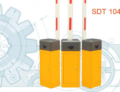 SDT 104