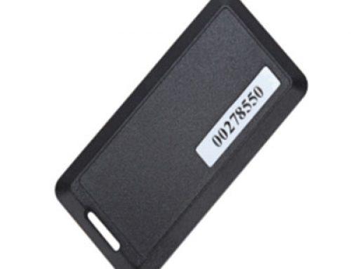 2.4G RFID TAG