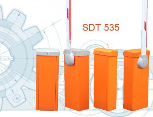 SDT 535 O