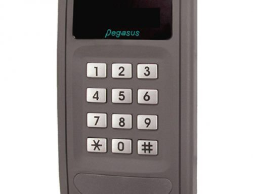 PP-6707