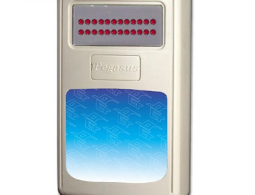 PG-OUTMOD-3024