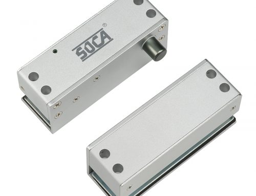 sl-167(sl-137A)