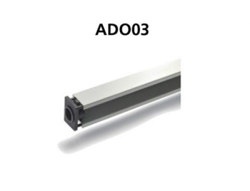 ADO03