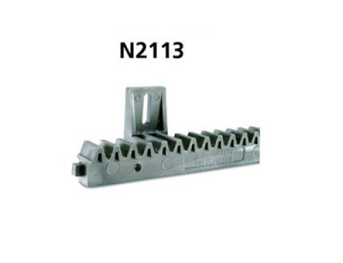 N2113