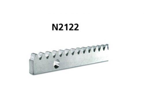 N2122