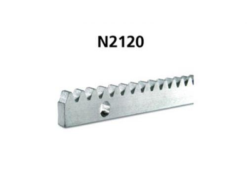 N2120