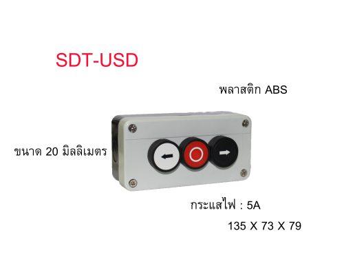 SDT-SUD
