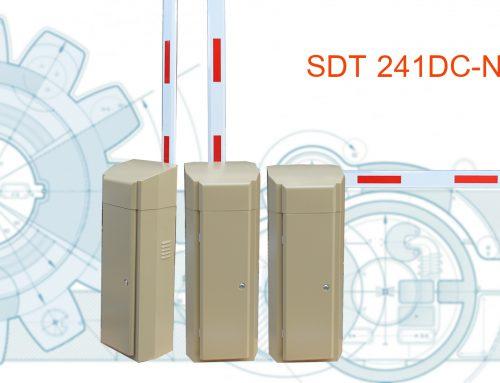 SDT 241 DC-N