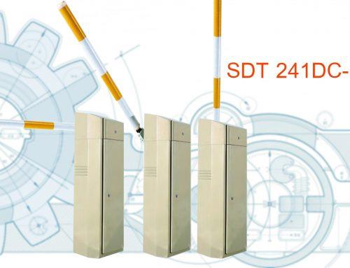 SDT 241 DC-R