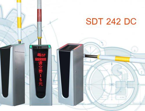 SDT 242 DC