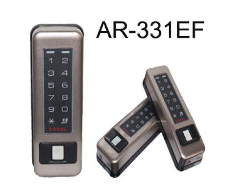 AR-331(EF) SP