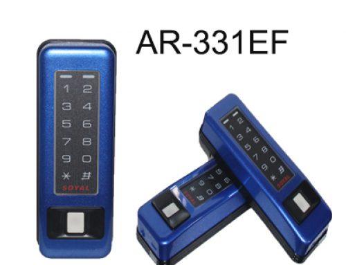 AR-331(EF) Blue