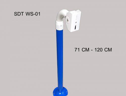 SDT WS-01