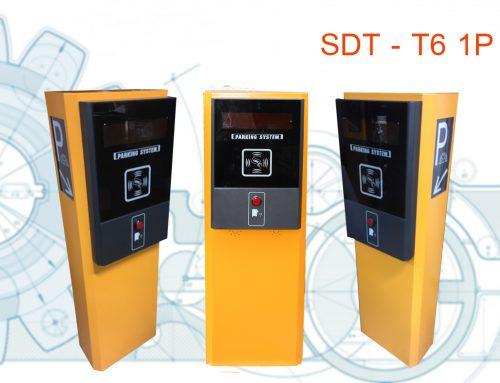 SDT T6 1P