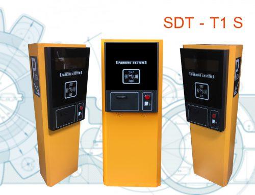 SDT T6 1S