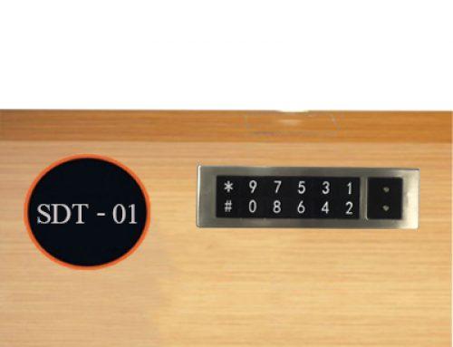 SDT – 01