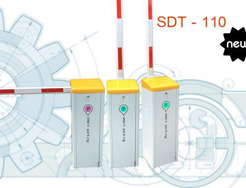SDT – 110