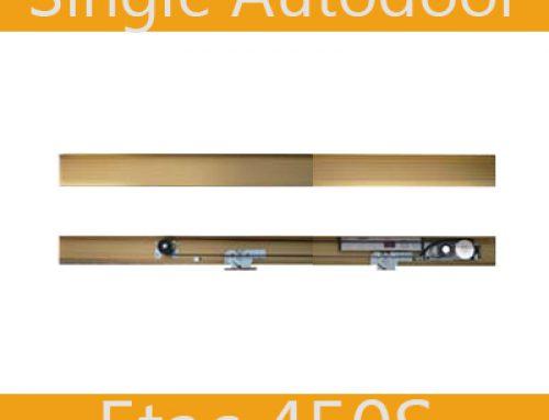 Etac 450S