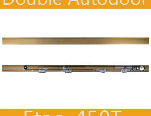 Etac 450T