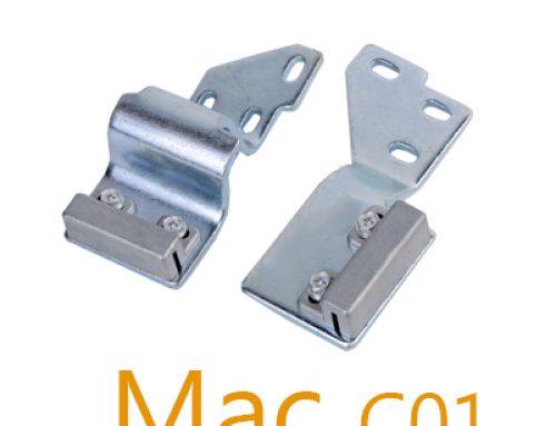 Mac C01