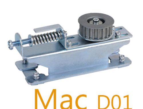 Mac D01
