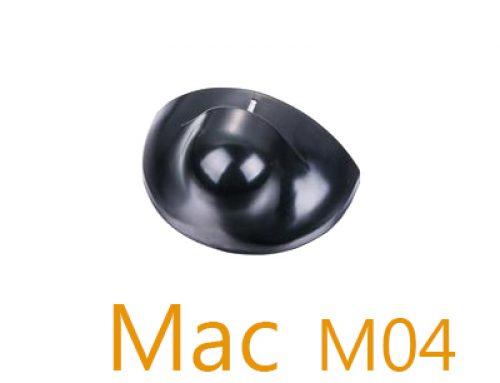 Mac M04