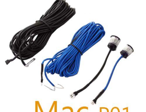 Mac P01