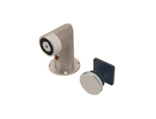 DH-2448L110 Electromagnetic Door Holder