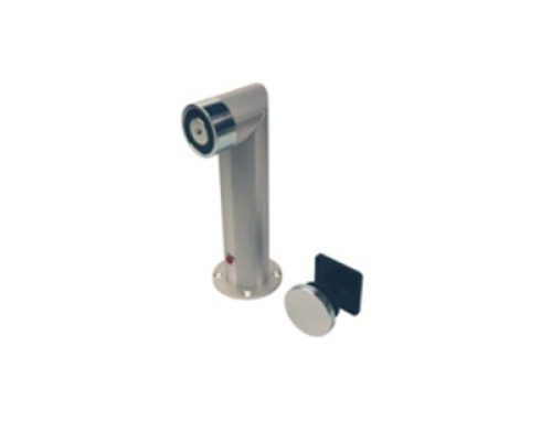 DH-1224L220 Electromagnetic Door Holder
