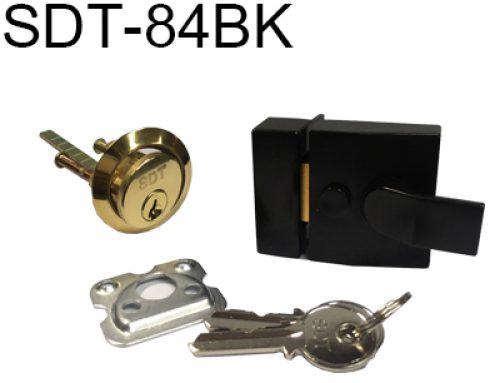 SDT-84BK