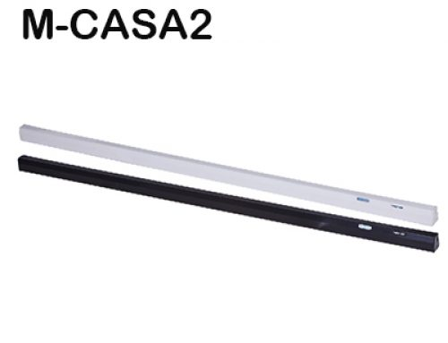 M-CASA2 Household sliding door
